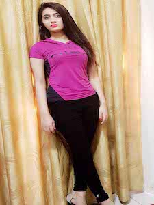 Ahmedabad Escorts Services & Sexy, Sweet Call Girls in Ahmedabad