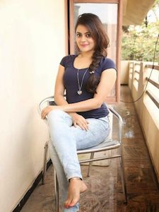 Gwalior Escorts Services & Sweet, Romantic, Naughty Call Girls in Gwalior