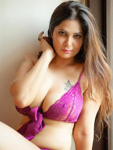 Abids Escorts Services & Sexy, Hot Call Girls in Abids
