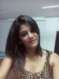 Agra Escorts Services & Slutty, Horny Call Girls in Agra