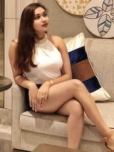 Allahabad Escorts Services & Sexy, Slutty Call Girls in Allahabad