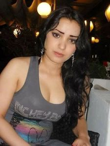 Bangalore Escorts Services & Sexy, Horny Call Girls in Bangalore