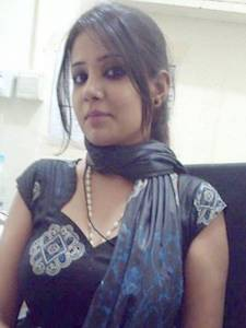 Basheer Bagh Escorts Services & Naughty, Hot Call Girls in Basheer Bagh