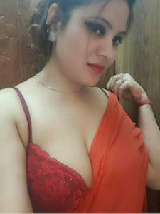 Bengali Escorts Services in Hyderabad & Bengali Call Girls in Hyderabad