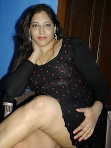 Bilaspur Escorts Services & Naughty, Flirty Call Girls in Bilaspur