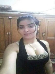 Busty Escorts Services in Hyderabad & Busty Call Girls in Hyderabad