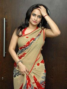 Housewife Escorts Services in Hyderabad & Naughty, Sexy Housewife Call Girls in Hyderabad