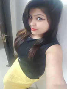 MG Road Escorts Services Hyderabad & Sexy, Hot Call Girls in MG Road