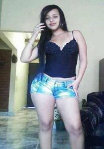 Muslim Escorts Services in Hyderabad & Naughty, Sexy Muslim Call Girls in Hyderabad