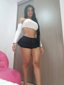 Nampally Escorts Services Hyderabad & Sensous Call Girls in Nampally