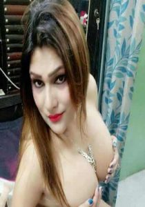 Panjagutta Escorts Services in Hyderabad & Naughty, Hot Call Girls in Panjagutta