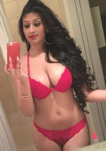 Russian Escorts Services in Hyderabad & Sexy, Hot Russian Call Girls in Hyderabad
