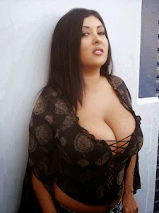 Vizag Escorts Services & Sexy, Hot Call Girls in Vizag